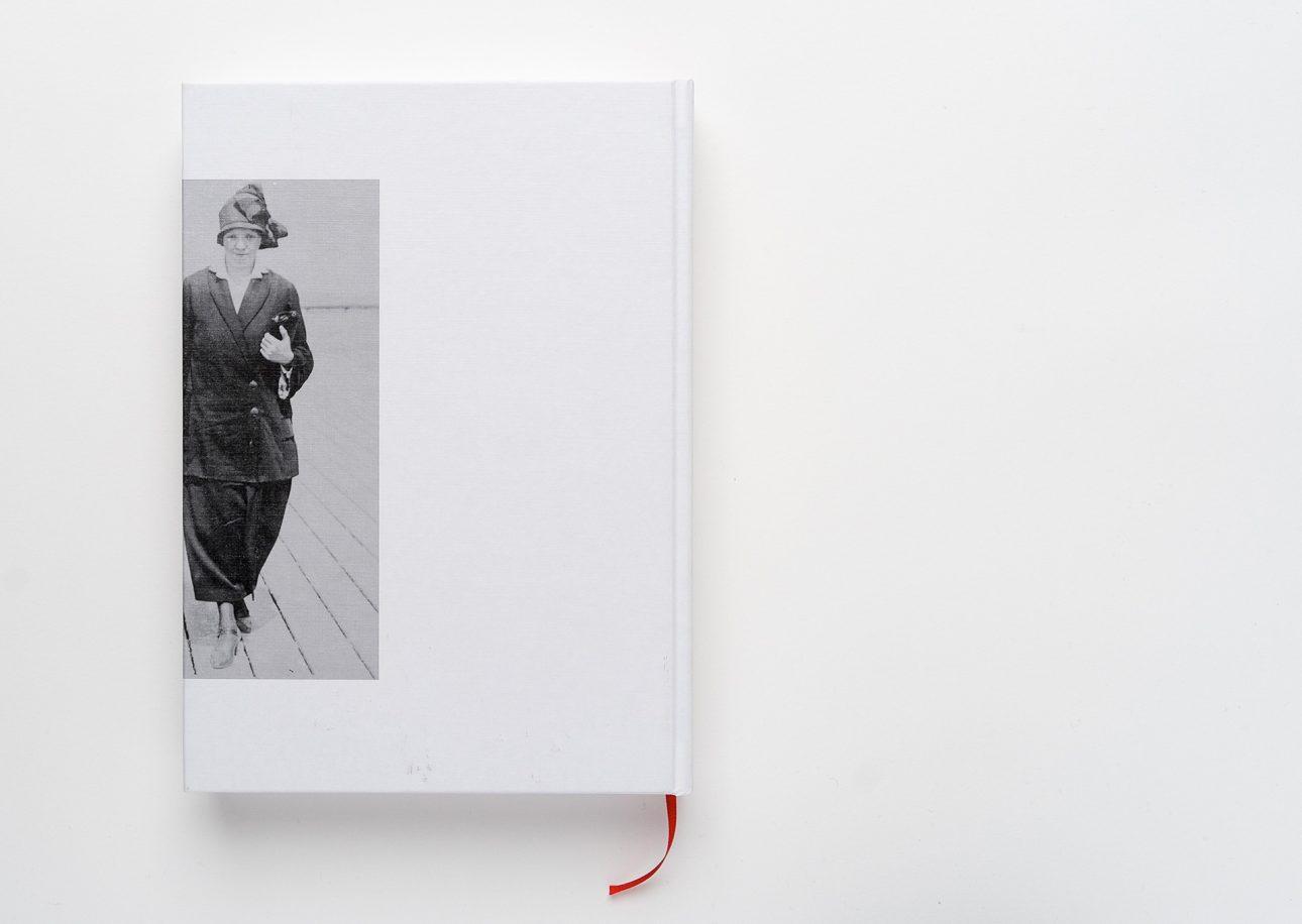 Vertrouwen en Volharding - Theo R. Neutelings - Backcover