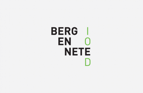 IOED logo