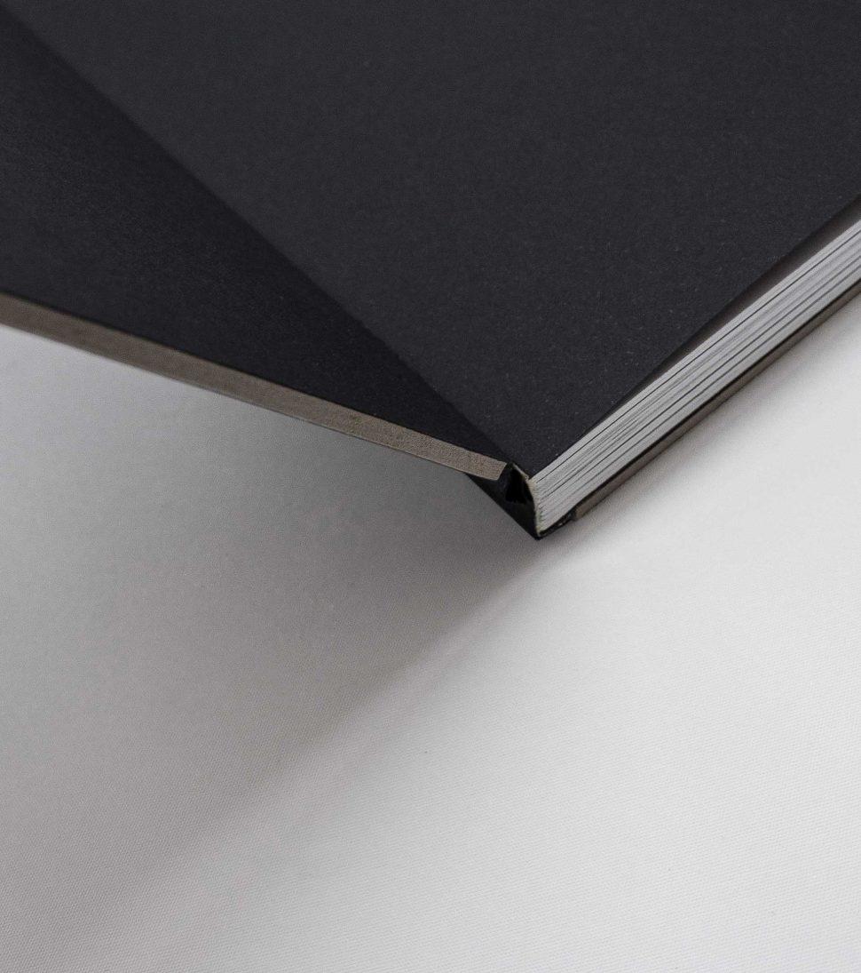Detail - The Flaneur - Cornelia Stahll
